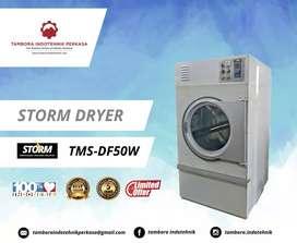 Mesin Laundry Industrial - Hotel - Resort - Rumah sakit