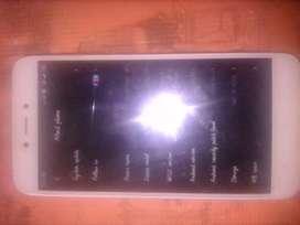 Redmi 5a 4g mobile under 5000