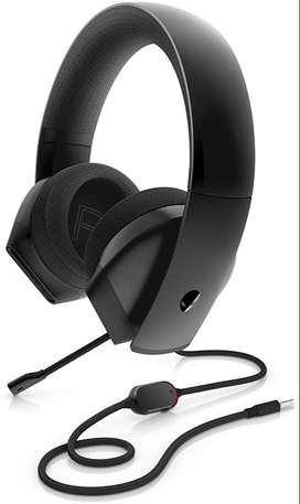 Alienware AW310H Gaming Headphones (Sealed Box)