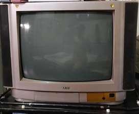 Akai tv 24 inch