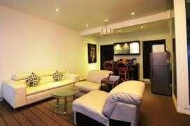 Luxurious 3BHK  Flats for sale near Nallagandla..
