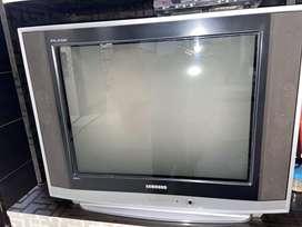 Samsung tv 29inch