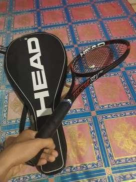 Raket tenis Head Prestige Revpro