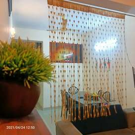 3 BHK Apartment for sale near thrissur collectorate