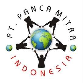 Lowongan Staff Administrasi Denpasar