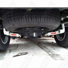 STabil Fortuner Pajero Js 1 Thailand Arm Balance