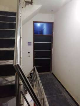 3 Bhk Flat For Sale Noida Extension
