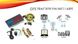 GPS TRACKER MOTOR TERKINI + PASANG *3DTRACK