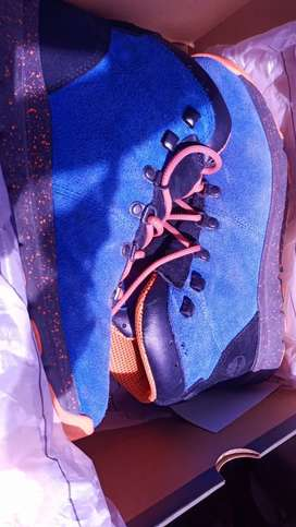 Sepatu Timberland hommes (TB0A1RFR)