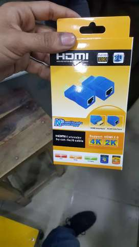 vga cable poer cable hdmi cable 3mter 5 meter 10 mter  15mter all size