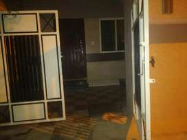 1Bhk For Rent In Electronic City Near Wipro