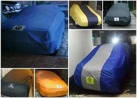 selimut mobil kualitas bahan di jamin.5bandung