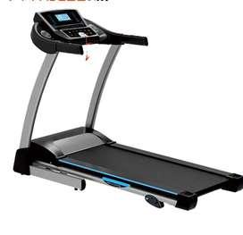 Rower nd crosstrainer