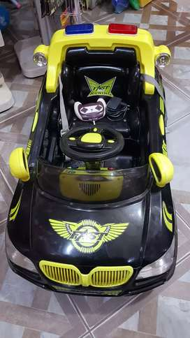 Kids remote car best price