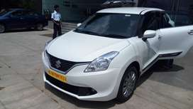 Rent a car available for hotels/companies/Govt depts