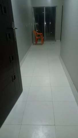 2Bed Appartment For Sale Dha Phase 6