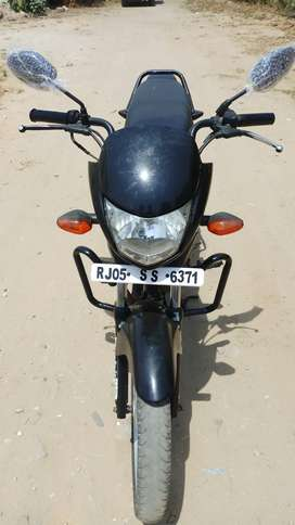 Good Condition Honda  Dream  CD110 with Warranty |  6372 Jaipur