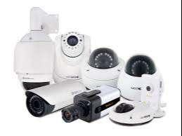 Promo PAKET CCTV IPCAM 4 CH 4MP 2560P UNIVIEW H265 FORMAT