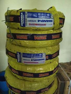 smart tyre imported car tyres available in chennai