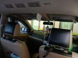 Jual mobil daihatsu Xenia 2013 R deluxe