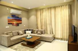 2 bhk luxurious flat available in Mohali Gillco