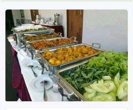 Terima pesanan catering nasional & Bali