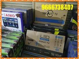 """Special sale neo aiwo 40"""" Smart Z Pro ledtv"""