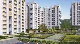 ₹ 1525020 In Buy Low price Studio Flat for Sale in Rohan Anand