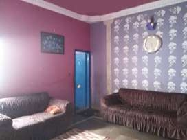 Ground +1 House for Sale in Manzoor Colony