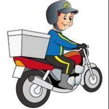 Urgent Requirement for Bikers at  Dalkhola (uttar dinajpur)