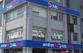 Urgent requirements for rbl bank