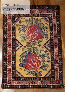 Rugs at very economical price