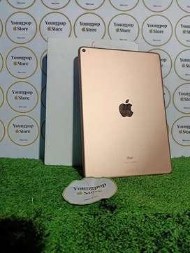 iPad air 3 64gb like new