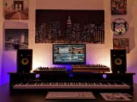 Music VST Plugins for Sale