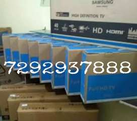 """20""""to 55"""" New Led Tv Wholesaler price me"""
