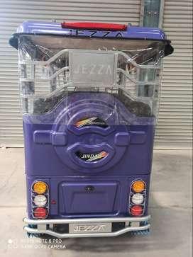 Jezza Motors1