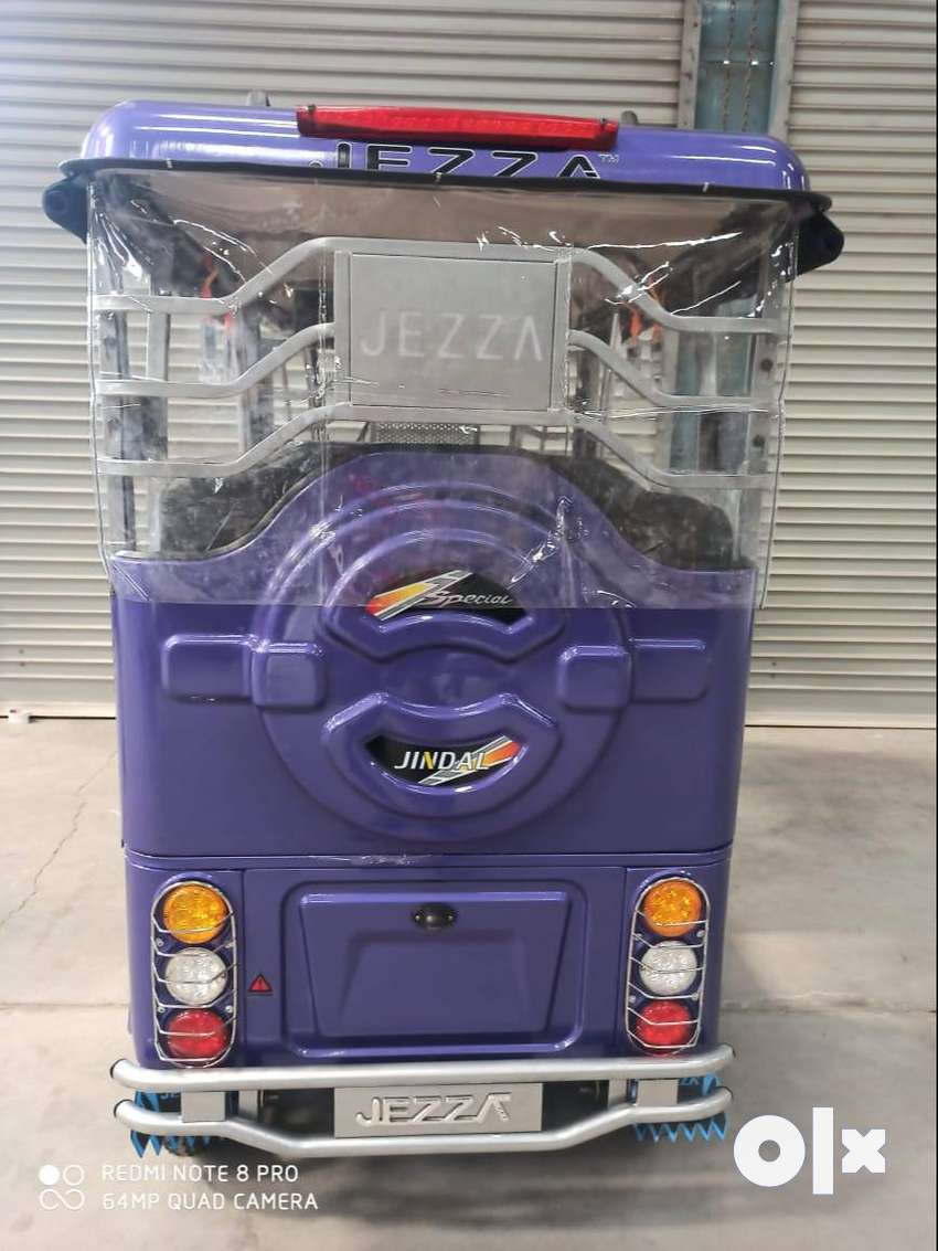 Jezza Motors1 0