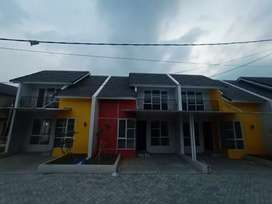 PROMO Intensif PPN 10% Cluster Aryana Binong Karawaci Tangerang