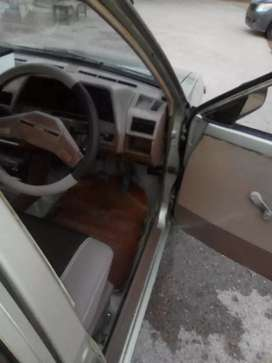 I am selling my 100% original Nissan sunny