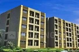 Ashray, Anant Raj, Studio Apartment for Sale