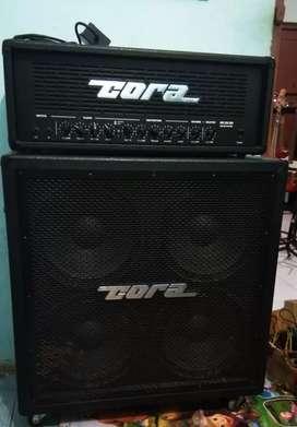 Sound HeadCab Cora Gm200