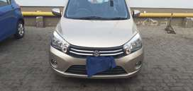 Suzuki Cultus VXL AGS complete Auto and manual gears. Genuine Air Bags