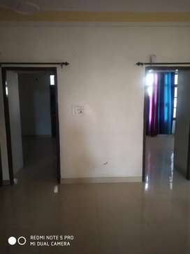 Newly built house for rent in LIC Colony near to APJ Smart School.