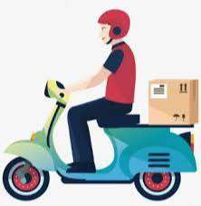 DELIVERY BOYS / COURIER BOYS JOBS IN MEHDIPATNAM