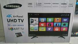 WEEKEND OFFER 32 INCH ANDROID FULL HD BOX PACK LED TV