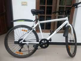 NEW MTB CYCLES FOR SALE