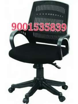 New branded computer chair with arm office chair office furniture