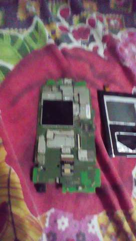 Motorola xt 1058 board and battery available for sale