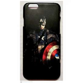 iPhone 6/6S Mobile Covers