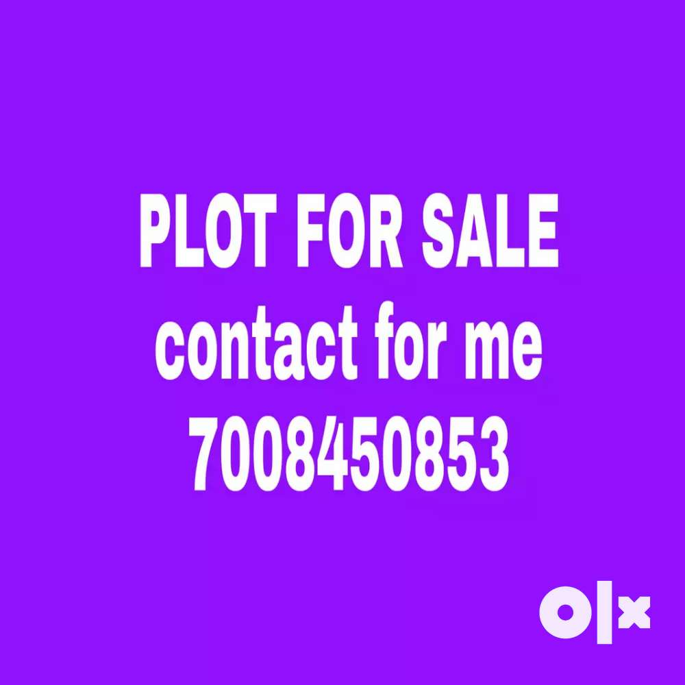 for plot and house 1.5 gunth